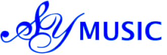 SY Music – Music Lessons. Consulting. Music Production.